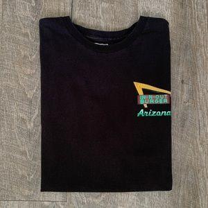 Men's IN-N-OUT Arizona T-Shirt [L]